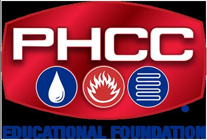 PHCC Educational Foundation