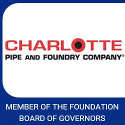 Foundation BOG: Charlotte