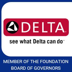 Foundation BOG: Delta