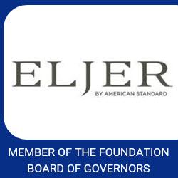 Foundation BOG: Eljer