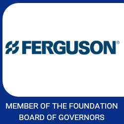 Foundation BOG: Ferguson