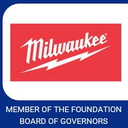 Foundation BOG: Milwaukee
