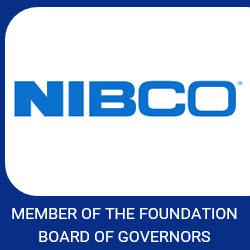 Foundation BOG: Nibco