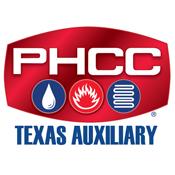Texas Auxiliary