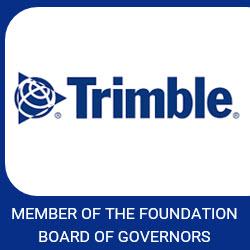 Foundation BOG: Trimble