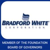 Foundation BOG: Bradford White