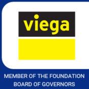 Foundation BOG: Viega